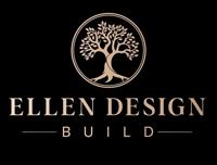 Ellen Design Build